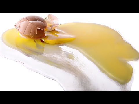 Śliwki z utratą masy ciała, jak można