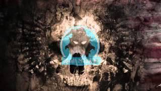 تحميل اغاني Makkawi ft. VoLcano شد زناد واطلق MP3
