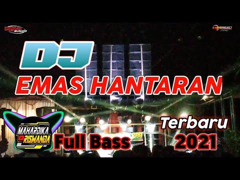 dj viral 2021 emas hantaran by 69 project ft mahardika riswanda joget suntuy