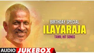 gratis download video - Ilayaraja Tamil Hit songs Jukebox || Birthday Special  || Tamil old songs