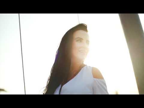 Ivona - Запуская в небо