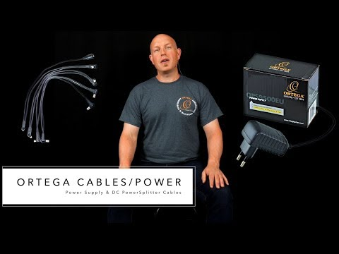 OrtegaGuitars_Acc_PowerSupply_SplitterCable_prodvid