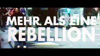 ATOA   STUNDE NULL   (OFFICIAL VIDEO)