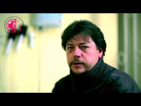 Цирроз печени лечение стволовыми клетками