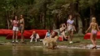 Young Americans - Générique Saison 1