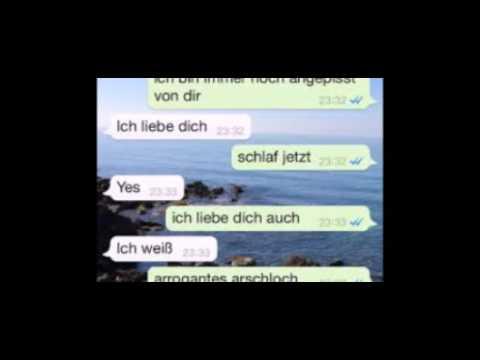 Traurige Sprüche Liebeskummer Whatsapp Whatsapp Status Traurige