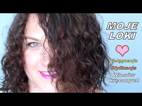 Łopianu olej do wzrostu włosów YouTube