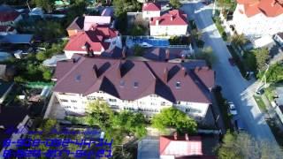 Квартира в Геленджике   Новострой Недвижимость