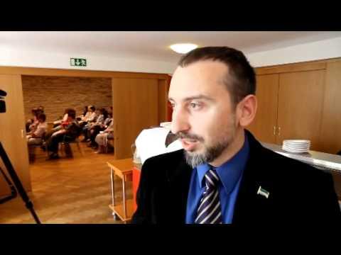 О причинах получения гражданства Эстонии