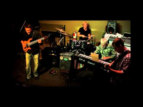 """Both Sides"" by the Joe Marcinek Band"