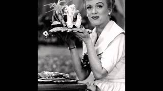 Our Miss Brooks: Convict / The Moving Van / The Butcher / Former Student Visits