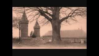 Limbourg, avant-hier (Tindersticks - Mistakes)