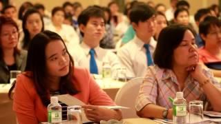 #Smart Online Exporter Seminar