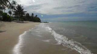 preview picture of video 'Puerto Rico Ocean View Property- A Paradise!'