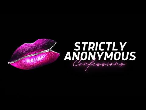 Afrodisiaci sex shop per