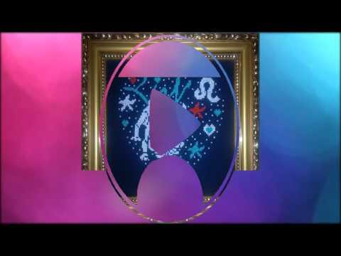 Арнеб звезда в астрологии