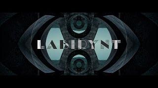 Gedz - Labirynt (prod. Robert Dziedowicz) ( OFFICIAL VIDEO )