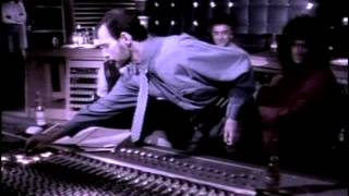 Queen - I Can't Live With You (1997 Rocks Retake - Remastered Audio 2011)