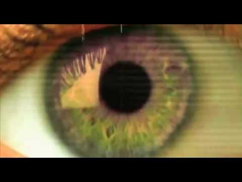 Prescrie propolis pentru vedere