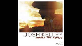 Josh Kelley - I'm On Fire (Official Audio)