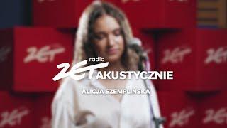 Alicja Szemplińska   No One (Alicia Keys Cover) | Prawie My | Rise Up (Andra Day Cover)