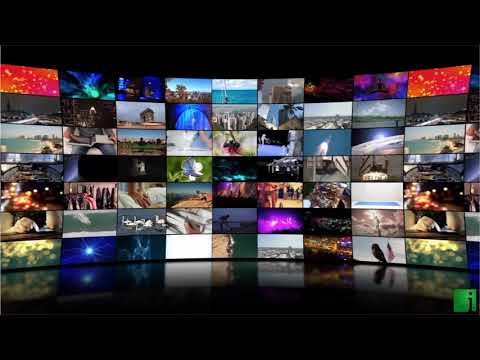 InvestorChannel's Media Watchlist Update for Tuesday, September 22, 2020, 16:30 EST
