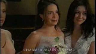Charmed - Yesterday (Leona Lewis)