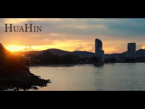 Best of | Hua Hin | Thailand | Travel Gu
