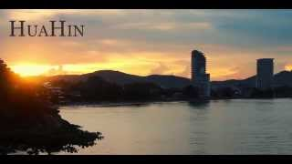 Thailand / Best of | Hua Hin | Thailand | Travel Guide | HD | baan-sippel.de