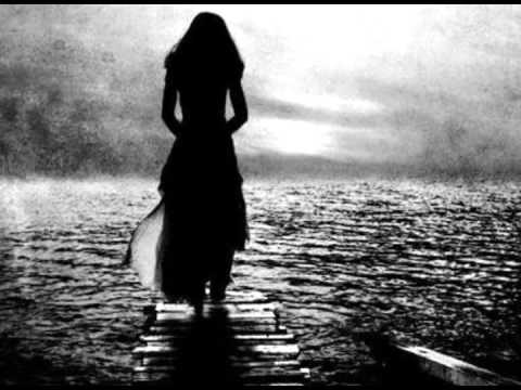 Why - Bonnie Tyler