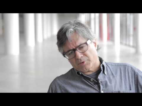 #30xbienal (Ações educativas) Paulo Venancio: Forma Geometria