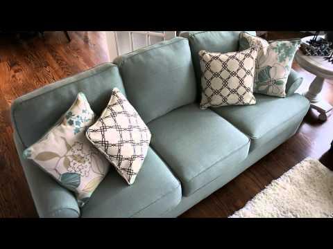 Daystar Queen Sofa Sleeper Ashley Furniture Homestore