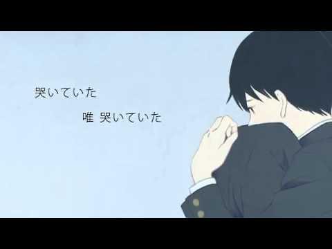 【花たん】心臓デモクラシー  中文字幕