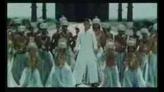 Yeh Pyaar Hai (That's Love) (English Subtitle   - YouTube