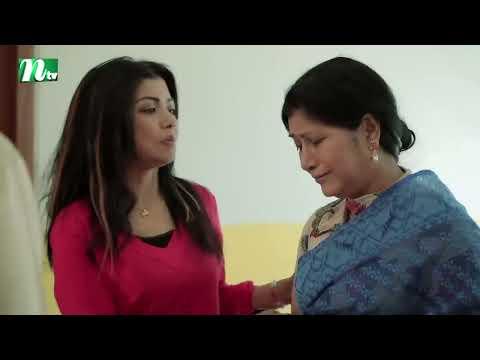 Kacher Putul | কাঁচের পুতুল | EP 56-60 | Apurba | Mamo | Nabila | Tasnuva Elvin | NTV Drama Series