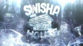 sWiShA hOuSe - Music Videos | BANDMINE COM