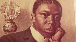 An Invisible Legacy: The Life and Work of Paul Laurence Dunbar