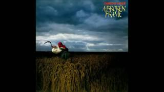 Depeche Mode - The Sun And The Rainfall (Lyrics) By: Fadli Firdaus