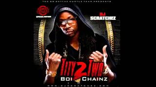 DJ Scream Ft.2 Chainz Future Waka Flocka - Hoodrich Anthem - Titty Boi 2 Two Chainz