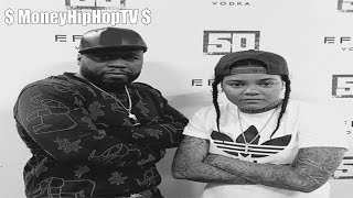 50 Cent - Ooouuu (Remix)