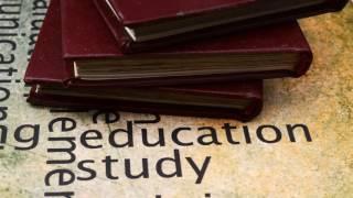 Подходящая Музыка для Обучения, Повышения Работоспособности и Улучьшения Концентрации Внимания