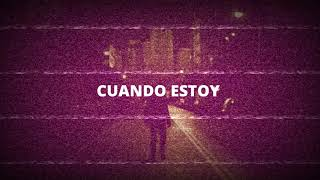 DROELOE   Only Be Me ( Sub Español )