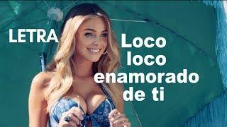 Daddy Yankee   Si Supieras Ft.Wisin Y Yandel LETRA 🌴