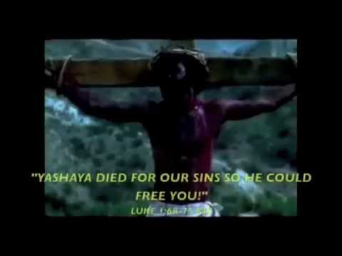 "DAWADAH LAWYA FT. JUNIOR SABBAT(HAITIAN ARTIST)-""ANN ALE(JER 23:3-8 KJV)""/""BIBLE BANG"""