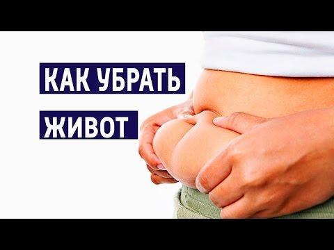Заварной имбирь для похудения