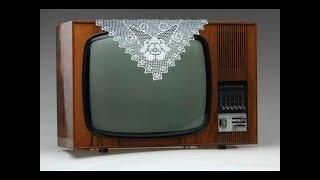 Canlı Tv izleme programı indirdik (çalışıyor)