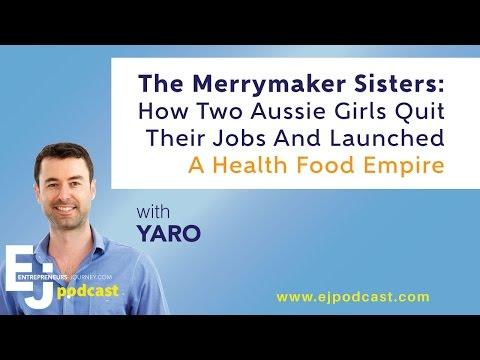 mp4 Healthy Food Jobs, download Healthy Food Jobs video klip Healthy Food Jobs