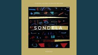 Sondela Feat. Xolisa (Jimpster Remix)