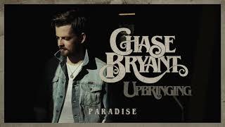 Chase Bryant Paradise