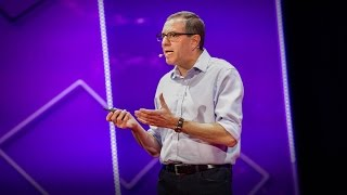 Will automation take away all our jobs? | David Autor on TED